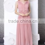 factory price new arrival fashion turkish evening dresses, boutique dresses, names of ladies dresses