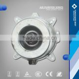 2014 hot selling products water cooler fan motor