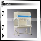 GIGA vertical laminar flow cabinet clean room design for sale
