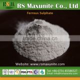 Ferrous Sulphate Monohydrate FeSO4.H2O