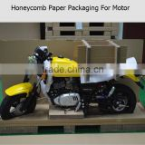Eco Packaging Solution,Flexible Packaging Material,New Packaging Material for Motorcycle