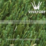 VIVATURF synthetic turf for Garden artificial grass