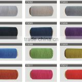 China factory sale T/C Regenerated Cotton Yarn for socks