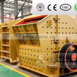 China Reliable Performance and Energy Saving Mini Jaw Crusher Machine with ISO,BV,CE Certificates