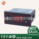 Temperature Controller use Type k Thermocouple Extension Wire for Bakery Oven Prices ED681
