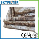 Multilayer andreae type air filter paper skype Coco zhan 1987