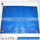 China pvc tarpaulin stocklot for truck cover                                                                         Quality Choice