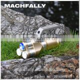 Top Selling Professional Portable High Power Flashlight 30W Led Fishing Light With Long Use Time