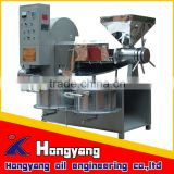 Reasonable price small hydraulic cold olive oil press machine and cold press oil machine