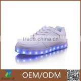 2016 new design colorful sport LED Light Shoes hot sell in alibaba                                                                         Quality Choice                                                     Most Popular