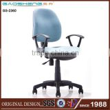 high quality gas lift office chair for factory