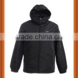 2014 new style men's cotton coat