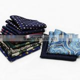 Wholesale Various Handkerchief,Wedding Or Business Silk Square Pocket For Men                                                                         Quality Choice