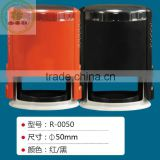 Self inking rubber stamps set machines/Good quality self inking stamps