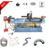 CE ISO used hydraulic pipe bender for sale