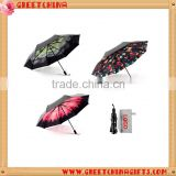 Top Quality Customized Cheap Rain Umbrella/Custom Promotion Golf Umbrella/Advertising Straight                                                                         Quality Choice