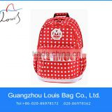 2014 NEW!!!boys school bags,character school backpack for kids,kids school bags at lowest price