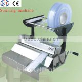 KT-SH dental Sealing machine