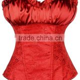 red corset with straps plain black corset bustier top padded corsets bustiers