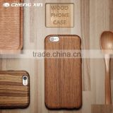 [CX]Natural Wood laser engraving cell phone blank case for iPhone 5/5S/6/6S/6 plus/6s plus case,wooden mobile phone case                                                                         Quality Choice