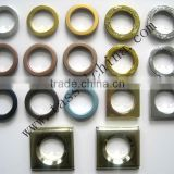 Curtain Tape Ring