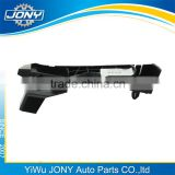 Auto Front Bumper Support For TOYOTA COROLLA 2013 OEM 52115-YK010 52116-YK010