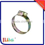 Cheap wholesale Carbon steel hose clamp,stainless steel hose clamp                                                                         Quality Choice