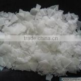 hot sale Caustic soda flakes flake or pearl caustic soda/NaOH