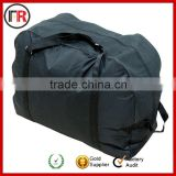 Fashion bicycle frame bag manufacturer