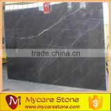 luxury competitive pietra grey marble bathroom wall and floor tile