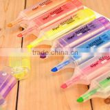 Magic useful stamp water color maker pen