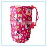 baby bottle cooler bag,wholesale cheap cooler bag,wholesale thermal insulated cooler bags