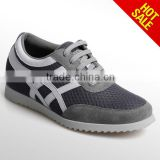 2014 Fashionable New Design Outdoor Sneaker Shoes/ Mens Sports Shoes/Elevator Shoes China