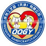 Qingquan Handicraft (Tianjin) Co., Ltd.