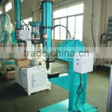ECR3 auto brake lining hand riveting machine