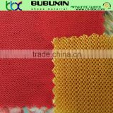 Shoes upper material 3D Air Mesh fabric polyester mesh fabric