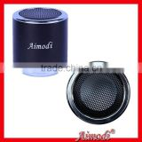 2015 customer design USB wireless speaker mini portable,enjoy music mini speaker for iphone6,smartphone