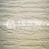 Diatomaceous earth rough wall texture paint designs,breath and health wall desighs