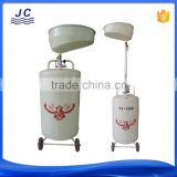 Air-Operated Waste Oil Suction & Drainer Pumping 80L Pneumatic Pumping Oil Machine Pick