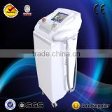 Latest tattoo machine! Nd yag laser tatoo acne removal beauty equipment factory manufacturer