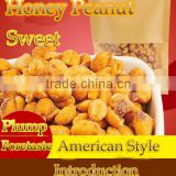 peanuts 1kg price wholesale bulk buying Chinese foodstuff health sanck food honey peanuts