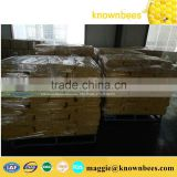 Cosmetics Grade Wholesale Bulk Pure Bees Wax