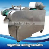 Hot selling vegetable grinding machine/vegetable cut diced/carrot crushing for sale