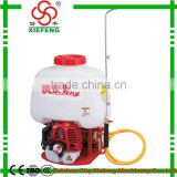 Hot sale pest control power sprayers for sale