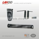 Compression Spring Extension Spring Torsion Spring For Vehicle and Machine