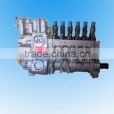 C6121 shanghai diesel engine parts, shanghai diesel engine injection pump ,genuine parts
