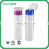 Plastic nail polish pump,nail pump sprayer,fingernail oil pump
