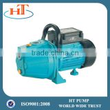 Electric Water System 1hp electric water pump motor price in india