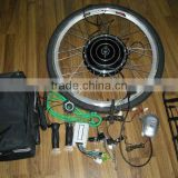 motorcycle parts/ electric bike motor kit /motorcycle engine parts/motorcycle accessory