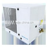 Refrigeration Machine for Cold Room